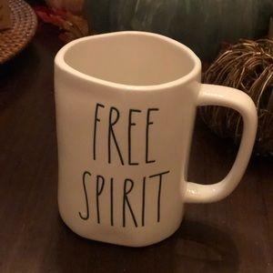 Rae Dunn mug!!!!
